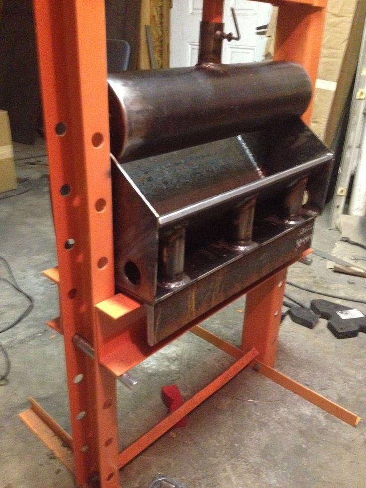 Brake Shops Near Me >> Best 25+ Metal fabrication tools ideas on Pinterest ...