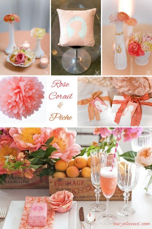 Résultats Google Recherche dimages correspondant à http://media.paperblog.fr/i/500/5004039/decoration-mariage-rose-corail-peche-veux-L-orPYBu.png