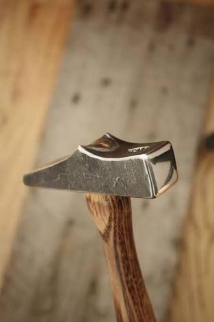 Image result for blacksmith custom hammers
