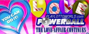 Playlottoworld.com is the most trusted South Africa lotto site. We carry a legal legitimate for every lottery ticket purchase. Its unbeatable services make the site very popular. We also provide you free online lotto playing guide which helps you in winning jackpot. http://www.playlottoworld.com/powerball/