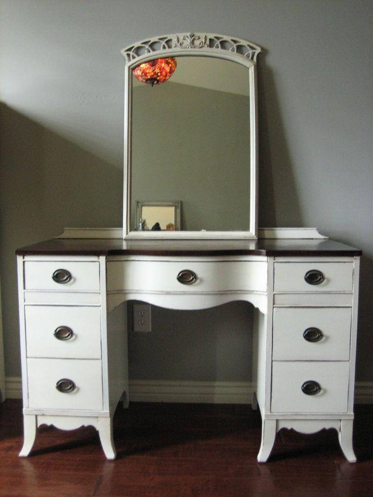 Image Of Bedroom Vanities For Sale