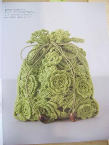 Free Crochet Patterns: Free Crochet Patterns for Purses: Crochet Ideas, Crochet Bags, Bag, Knitting, Crochet Purses, Crochet Patterns, Bag Tutorials