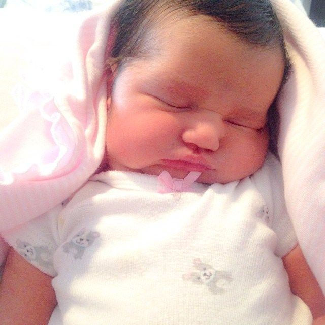 Como fazer o bebê dormir a noite toda_Clarinha_Mamãe Plugada_todos os direitos reservados