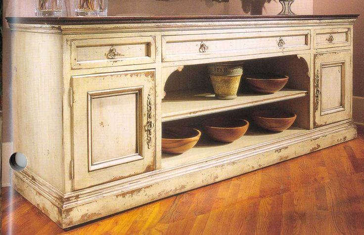 45 best habersham images on pinterest cabinets for Habersham cabinets cost