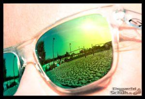 #TrainingDay { #Beach #Volleyball } { via @eiswuerfelimsch } { #sport #fitness #Workout #Berlin #Summer #City #BeachMitte } { #smart #urbanplaygrounds #JonasReckermann #JuliusBrink }