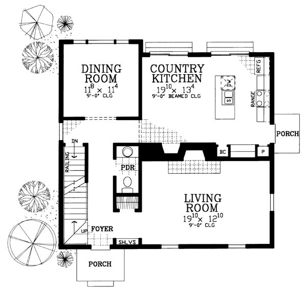 1000 images about architecture cape cod houses on for Cape cod house floor plans