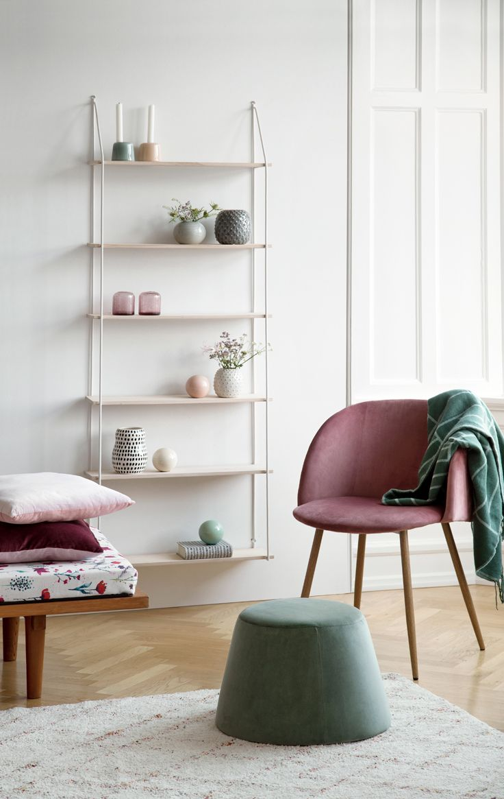 1000 images about interior and styling by sostrene grene on pinterest september 2014 vase. Black Bedroom Furniture Sets. Home Design Ideas