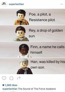 I shouldn't have laughed so hard