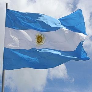 Resultados de la Búsqueda de imágenes de Google de http://www.geriatricosrosario.com.ar/wp-content/uploads/2009/06/bandera_argentina.jpg