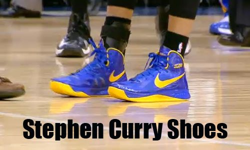 Buy cheap Online stephen curry shoes 2 blue women,Fine Shoes