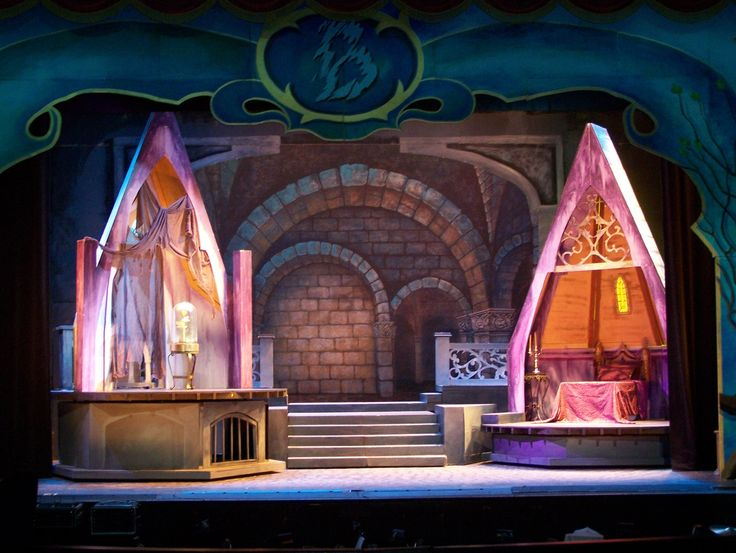 25+ best ideas about Stage set on Pinterest | Stage set design ...