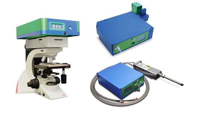 Global Raman Spectroscopy Market 2017 By Manufacturers - Horiba, Renishaw, Thermo Fisher Scientific - https://techannouncer.com/global-raman-spectroscopy-market-2017-by-manufacturers-horiba-renishaw-thermo-fisher-scientific/