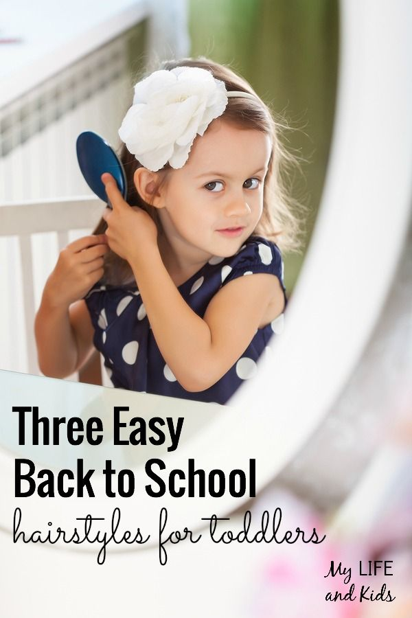 Childrens Hairstyles For School In : 122 best kids hairstyles images on pinterest