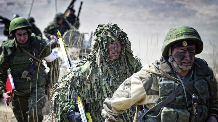 Картинки по запросу форма пограничника россии походная фото