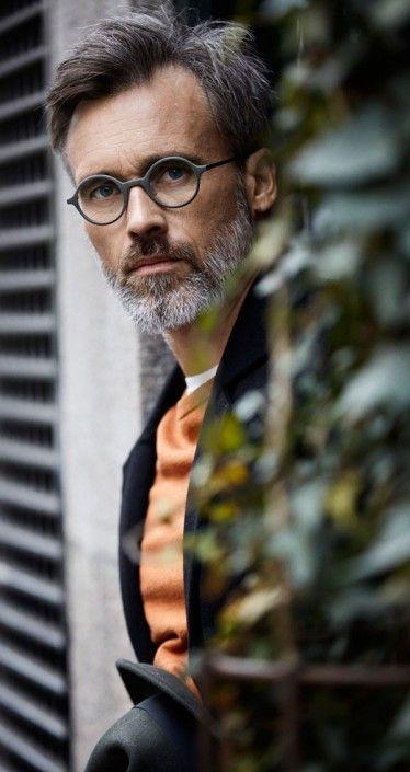 Bespoke Eyewear | Tailor Made Glasses & Bespoke Glasses 3D printed innovation innovativeeyewear Danish design Danish Production Taylor made Lookbook Style