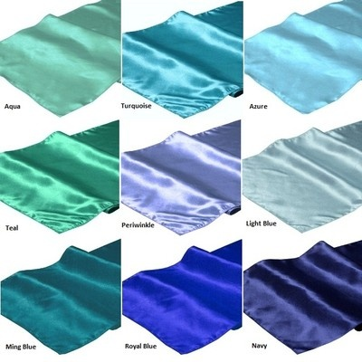 what is the difference between teal and turquoise