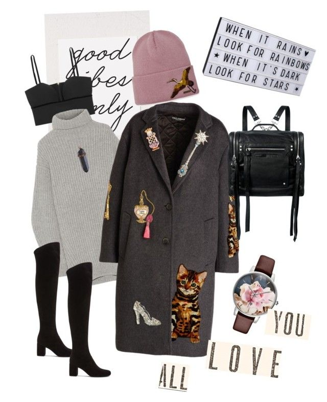 """Movies#234"" by jennykenny-1 on Polyvore featuring Urban Outfitters, Alexander McQueen, Acne Studios, Ted Baker, Dolce&Gabbana, Dsquared2, McQ by Alexander McQueen, Yves Saint Laurent, A Little Lovely Company and Sugarboo Designs"