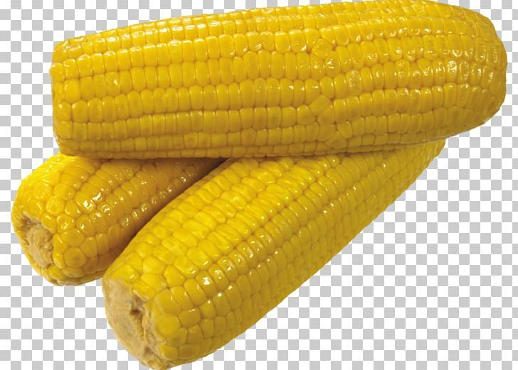 Corn On The Cob Sweet Corn Corn Kernel Candy Corn Png Clipart Candy Corn Cereal Commodity Cooking Cooking Oils Free Png Download
