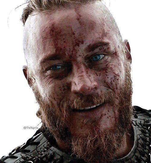 """148 Me gusta, 5 comentarios - Travis Fimmel Fanpage (@valkyrja_fimmel) en Instagram: """" #TravisFimmel #RagnarLothbrok #HistoryVikings #Vikings #Ragnar"""""""