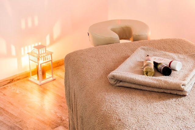 My holistic blogging...: Gdzie chodzić na masaż i jak wybierać odpowiednie ...