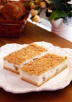 Такой пирог едят все – даже те, кто творог на дух не переносит. Простой рецепт, замечательный пирог, уплетают за обе щеки даже не большие любители творога.Ингредиенты для круглой формы диаметром 26 …