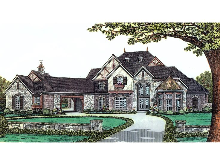 306 Best Images About Dream House On Pinterest Mansions