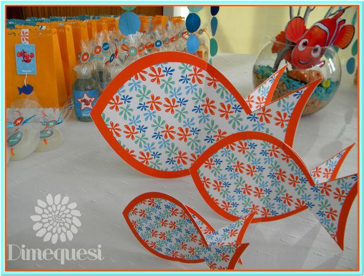 http://dimeque-si.blogspot.com.es/2011/10/debajo-del-mar.html