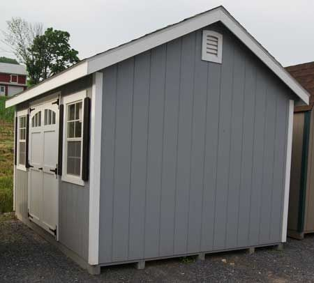best 25 wooden sheds for sale ideas on pinterest garden sheds for sale tool sheds for sale and bq garden sheds - Garden Sheds Northern Virginia