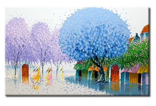 Декоративная картина «Ностальгия» купить в интернет магазине Принт-Постер, цена производителя!