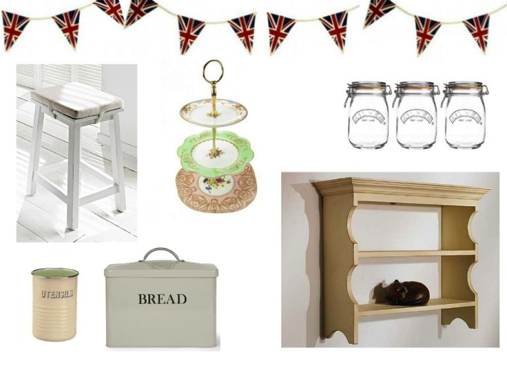 Dining Room Accessories Bhs