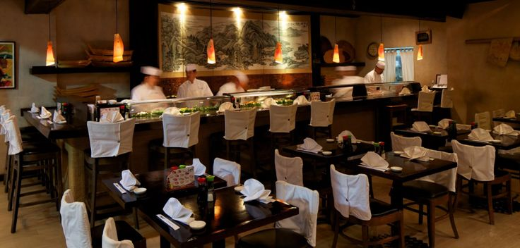 It is safe to think that the best sushi dishes are found in the best sushi restaurants. Learn some signs to help you identify which sushi bars are the best.READ MORE: https://www.sushi.com/articles/signs-to-check-when-choosing-a-sushi-restaurant