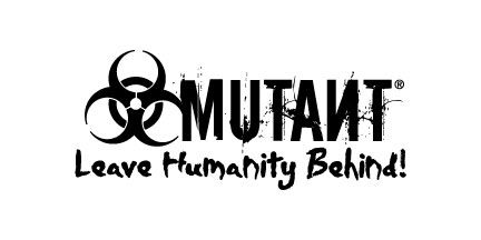 i am a mutant are you bodybuilding muscle