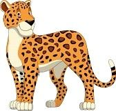 Jaguar Stock Illustrations, Cliparts And Royalty Free Jaguar Vectors