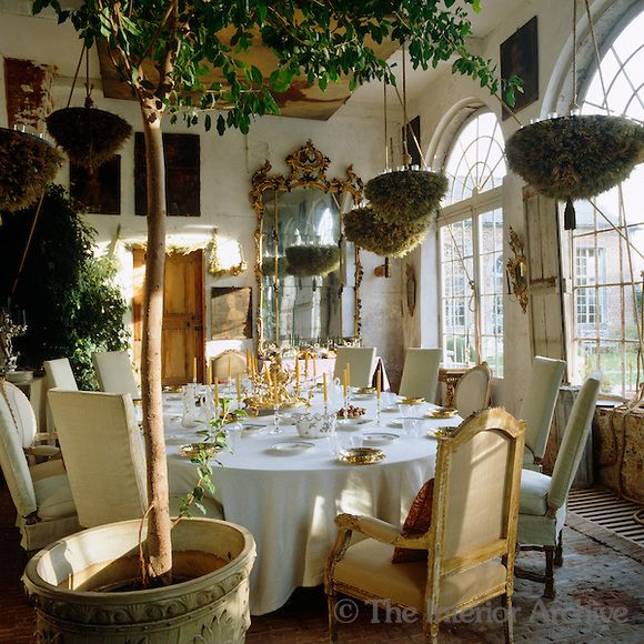 186 Best Beautiful Interiors Axel Vervoordt Images On