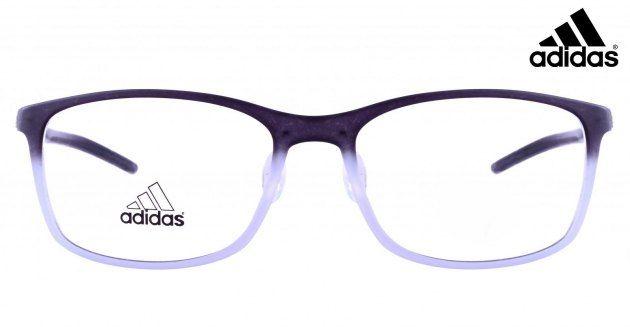 Adidas - F AD AF47/11 6057 56