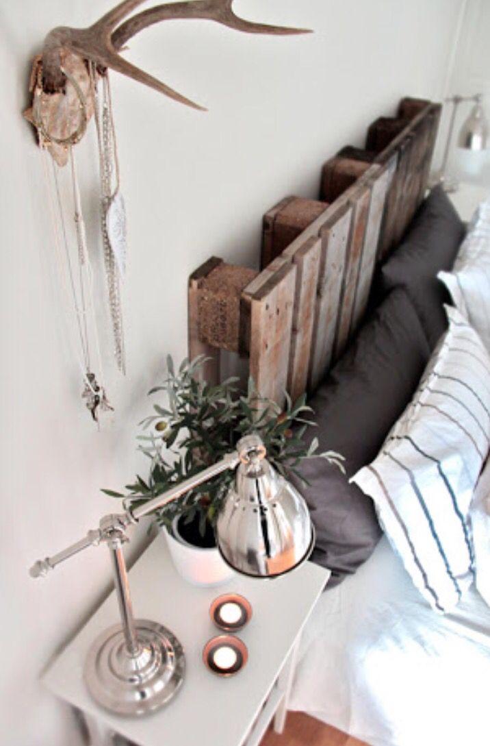 30 best Wooden Crates & Pallet Furniture images on Pinterest | Rund ...