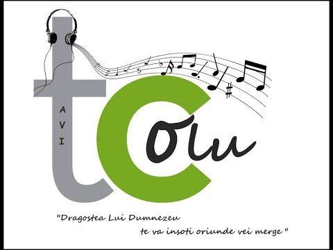 Tavi Colu - Aproape de Mine ft Danny Mazo & Simona Calin