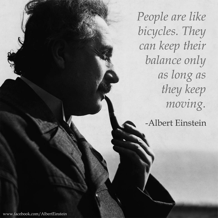 Albert Einstein Lesson for Kids: Biography & Facts   Study.com