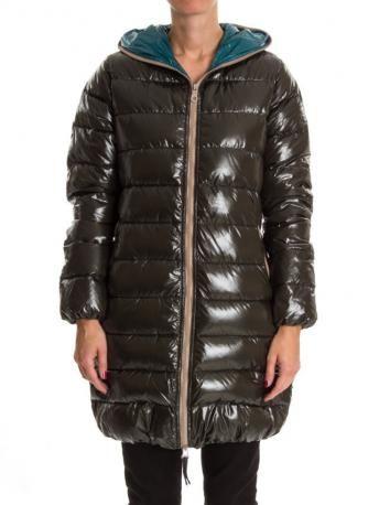 Duvetica-piumino duvetica ace scorpione-duvetica ace scorpio down coat-Duvetica shop online