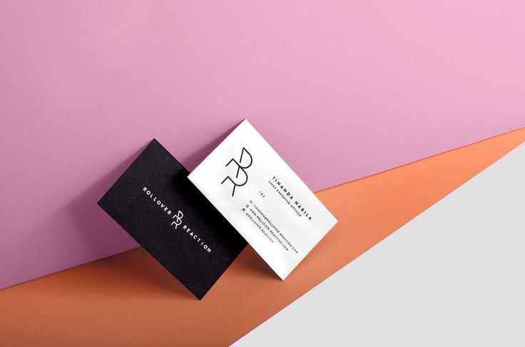 Rollover Reaction Packaging by Blackhand Design  http://mindsparklemag.com/design/rollover-reaction/