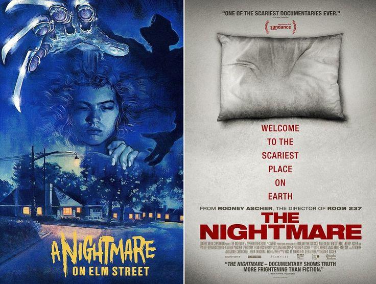 61 best 30 days of streaming horror images on pinterest