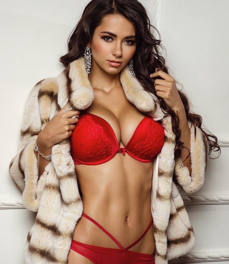 Novias bellas chicas rusas arriba