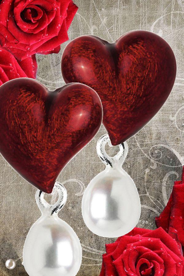 http://www.heartbreaker-schmuck.de/ketten/crown-of-my-heart.html?p=2