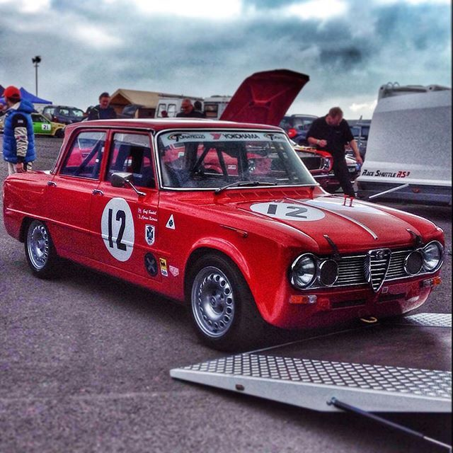 2120 Best Images About Alfa Romeo On Pinterest