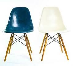 ray and charles eamnes mid century design - Google Search