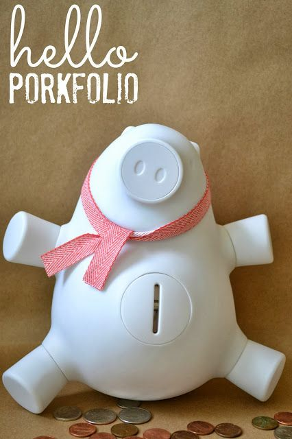 102 best images about piggy banks such on pinterest for Really cool piggy banks