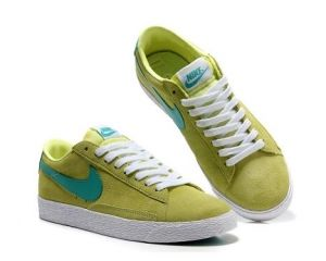 discount US$ 55.06  #Nike #Blazer #Low #Top #Shoes #Womens# online store,just $49.99