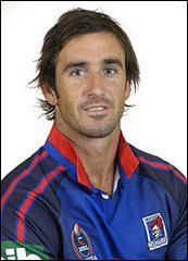 Andrew Johns was an all time Rugby League star. He played for the Newcastle knights, Australia and the NSW State of Origin team. In 2012 Johns was announced as the eighth immortal of the Australian game. In February 2008, Johns was named in the list of Australia's 100 Greatest Players which was commissioned by the NRL and ARL to celebrate the code's centenary year in Australia. Johns went on to be named as halfback in Australian rugby league's Team of the Century.