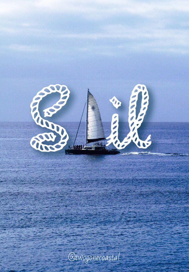 Sail away with me honey #UDGetaway #UrbanDecay