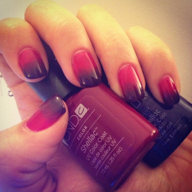 Nails Art, Call Sarah, Ombre Nails, Amazing Call, Health And Beauty